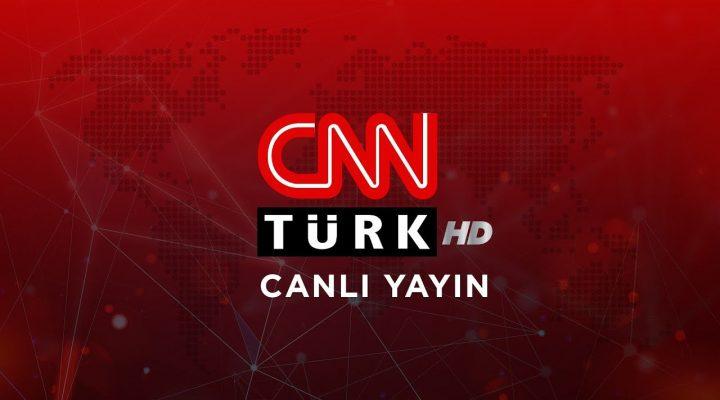 CNN TÜRK | CANLI YAYIN