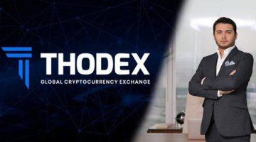 Savcılığın 'Thodex' soruşturması