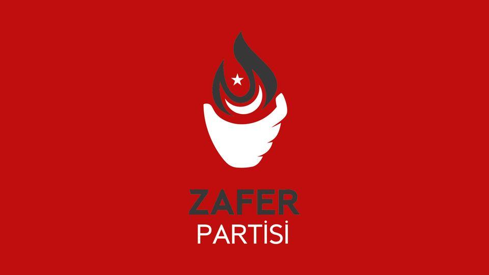 Özdağ'ın yeni partisinin adı Zafer Partisi